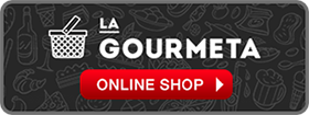 Spanish Gourmet online shop