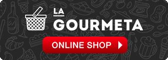 Buy spanish cheese online