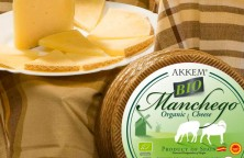 Organic-Manchego-Cheese2