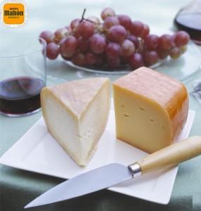 Mahon Cheese: Authentic taste of Menorca
