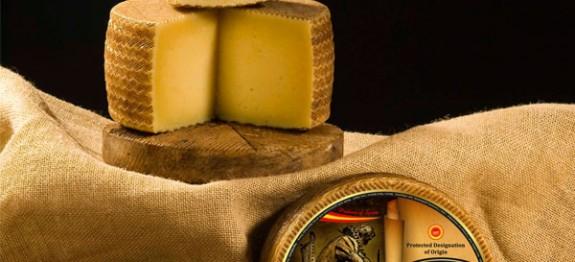 Manchego-Cheese-Novelista
