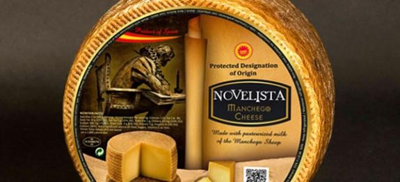 Manchego-Cheese-PDO-Novelista