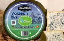 valdeon-cheese