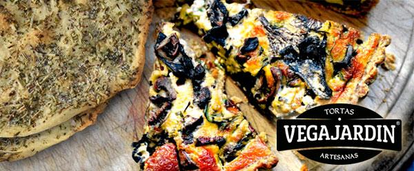 Recipes Archives | Spanish CheeseSpanish Cheese
