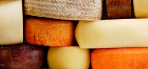 Spanish Cheeses seduced global experts at World Competition