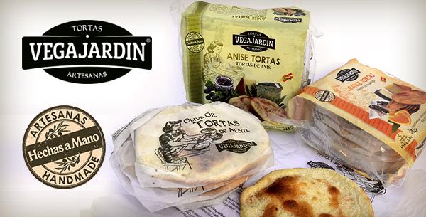 olive-oil-tortas-vegajardin-r