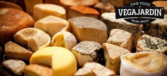 cheese-tortas-aceite