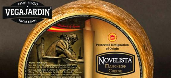manchego-cheese