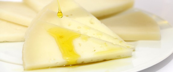 cheese-olive-oil