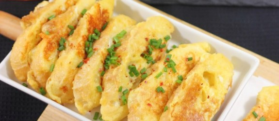 recipe-cheese-torrijas