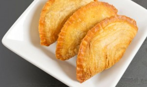 pasties-cheese