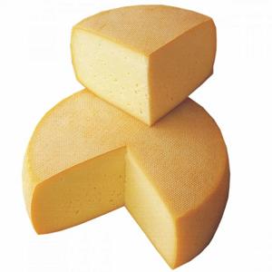 de lalt urgell cheese