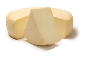 flor de guia cheese