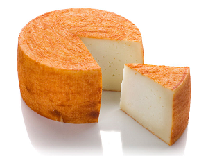 ibores cheese