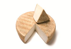palmero cheese